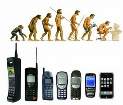 Evolution-mobile-phones-21